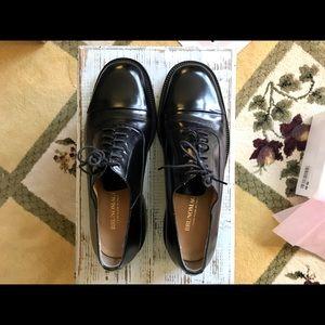 Bruno Magli Dress Shoes